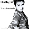 Cover of the album Viva a Brotolândia (Remastered 2014)