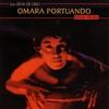 Cover of the album Los Años de Oro - Magia Negra (Remastered)