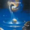Couverture de l'album Purification