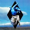 Cover of the track Solo (feat. Demi Lovato) [wo]