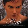 Cover of the album Birth - Original Score