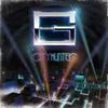 Couverture de l'album City Hunter