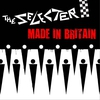 Cover of the album Made in Britain