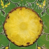 Cover of the album Latin Vibe, Vol. 2