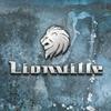 Cover of the album Lionville