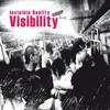 Couverture de l'album Visibility