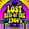Cover of the album Lost Hits of the 1960's