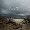Cover of the album Autumn Ruins