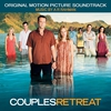 Cover of the album Couples Retreat: Original Motion Picture Soundtrack