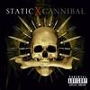 Couverture de l'album Cannibal