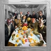 Cover of the album Antibalas