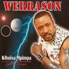 Cover of the album Kibuisa mpimpa (Opération dragon)