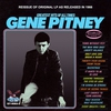 Cover of the album Gene Pitney: Greatest Hits of All Time