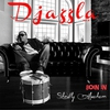 Couverture de l'album Djazz La, Vol. 8: Goin' In