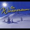 Cover of the album Ein Winterrtaum