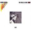 Cover of the album Va bene, va bene così (Live)