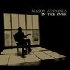 Couverture de l'album In the Ever (Bonus Track Version)
