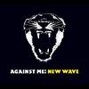 Couverture de l'album New Wave