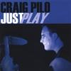 Couverture de l'album Just Play