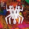 Cover of the album Inumani