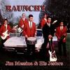 Couverture de l'album Raunchy