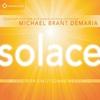 Couverture de l'album Solace