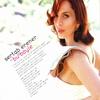 Couverture de l'album Bu Böyle - EP