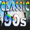 Cover of the album Classic 90s