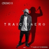 Couverture de l'album Traicionero - Single