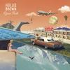 Cover of the album Ozone Park