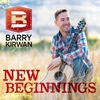 Cover of the album New Beginnings