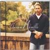 Cover of the album Gospel Roots