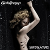 Cover of the album Supernature