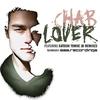 Couverture de l'album Lover (Satoshi Tomiie 3D Mixes)