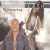 Couverture de l'album Kissto