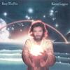 Couverture de l'album Keep the Fire