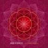 Couverture de l'album Global Force