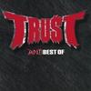 Cover of the album Best of Trust