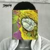 Cover of the album Milky Ways (Bonus Track Version)
