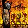 Cover of the album Amongst the Catacombs of Nephren-Ka
