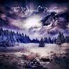 Couverture de l'album The Path of Passage