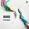 Cover of the album Contact