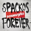 Cover of the album Spackos Forever