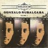 Cover of the album Estrellas de Cuba: Gonzalo Rubalcaba, Vol. 1