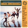 Cover of the album Introducing the Beau Brummels