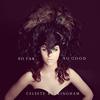Cover of the album So Far, So Good - EP