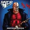 Couverture de l'album Shotgun Justice (Deluxe Reissue)