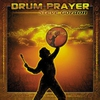 Couverture de l'album Drum Prayer