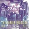 Cover of the album Nasha