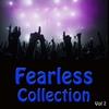 Couverture de l'album Fearless Collection Vol 7 (Live)